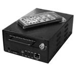 Автомобильный видеорегистратор Alert AVMR-400