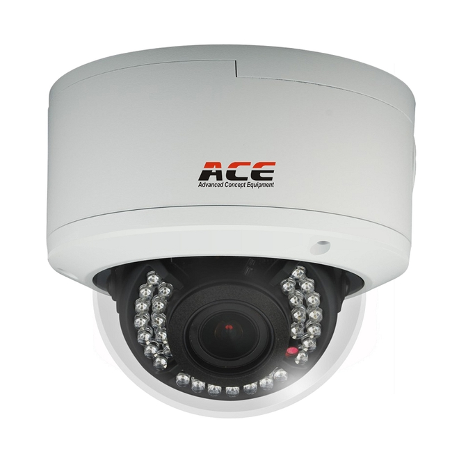 ACE-IEV20HD