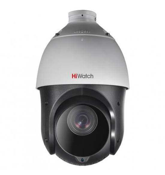 HiWatch DS-I215