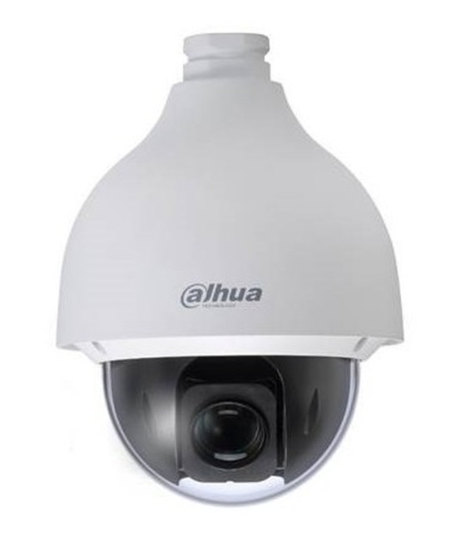 Dahua Technology DH-SD50225U-HNI