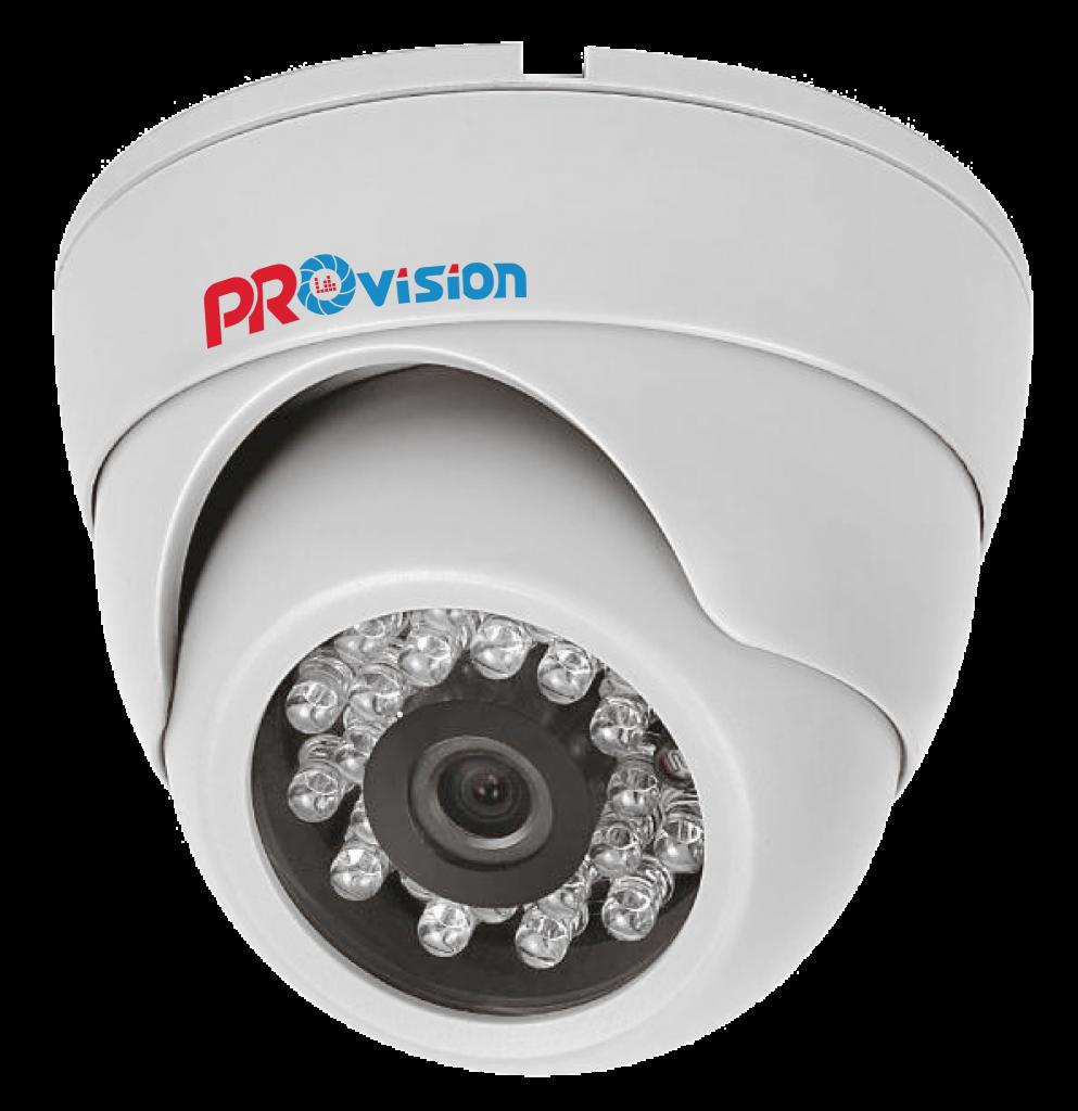 PROvision-PVD-IR420PD1