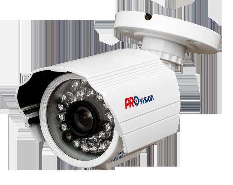 PROvision PV-IR420D1