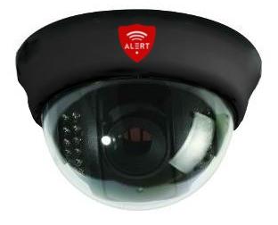 Alert APD-420C1
